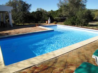 Casa das Oliveiras Velhas - Loule vacation rentals