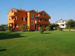 Appartamenti Juricic - Zambratija vacation rentals