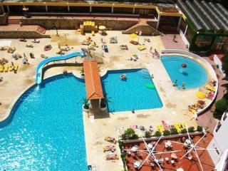 Apartment  Praia da Rocha - Praia da Rocha vacation rentals