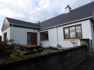 Burnside Croft Holiday Cottage - Beauly vacation rentals