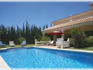 Luxury - Mijas Golf, Spain - Mijas Pueblo vacation rentals