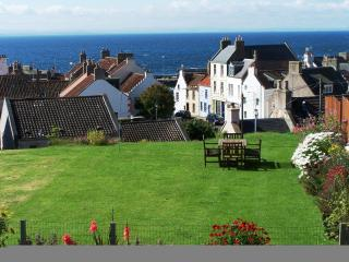 The Puffin Place - Saint Monans vacation rentals
