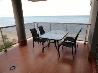 Vina de Mar, La Manga Vacations - La Manga del Mar Menor vacation rentals
