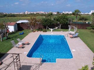 Villa Christina Protaras - Protaras vacation rentals