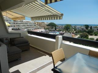 rent  apartment naturist resort of Cap d'AGDE - Cap-d'Agde vacation rentals