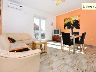 Spacious apartment near beach - Zadar vacation rentals