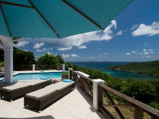 2 bedroom Villa with Internet Access in Spring Bay - Spring Bay vacation rentals