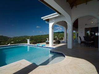 Nice Villa with Internet Access and Dishwasher - Spring Bay vacation rentals