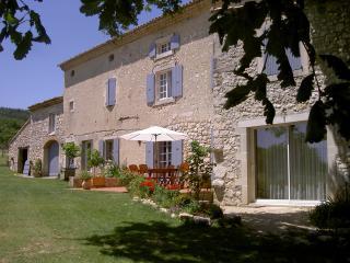 Nice 5 bedroom House in Montelimar - Montelimar vacation rentals