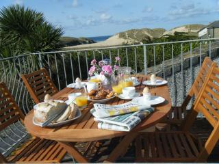 The Holiday Villa - SuperFast Broadband - Holywell vacation rentals