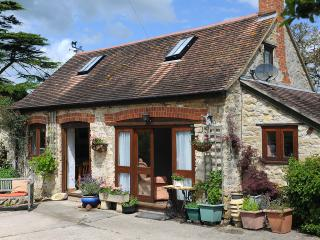 Romantic 1 bedroom Cottage in Weymouth with Internet Access - Weymouth vacation rentals