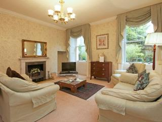 3089 Royal Crescent Garden Apt - Bath vacation rentals