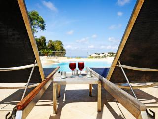 Cozy 3 bedroom Apartment in Mellieha - Mellieha vacation rentals