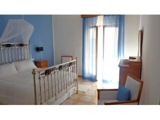 Nice Condo with A/C and Television - Province of Trapani vacation rentals