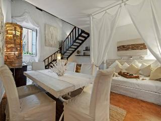 Roma Suite Center - Rome vacation rentals