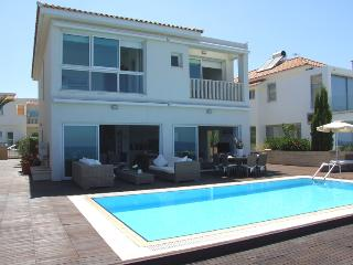 Leonies By The Sea - Protaras vacation rentals