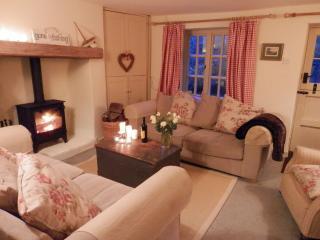 3 Gabberwell Cottages KINGSTON - Kingsbridge vacation rentals