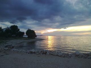 Apartment  Zaton (Zadar) - Kozino vacation rentals