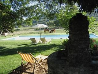 Nice Guest house with Internet Access and Towels Provided - Ansouis vacation rentals
