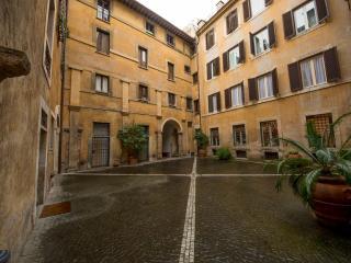 Domus Julia - Rome vacation rentals