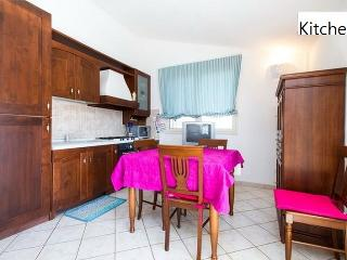 Adorable House with Dishwasher and Parking in Buggerru - Buggerru vacation rentals