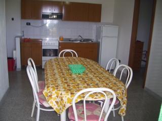 vacanze  calabria  costa jonica - Catanzaro vacation rentals