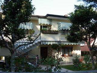 Home Venice - beach & day  trips in Veneto region - Eraclea vacation rentals