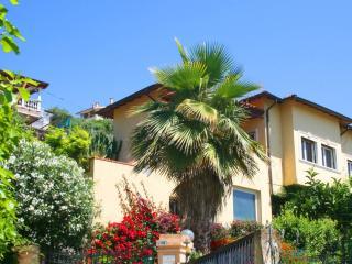 La Mariolina - San Remo vacation rentals