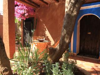 Beautiful  Mountain Riad - Tamrhakht vacation rentals