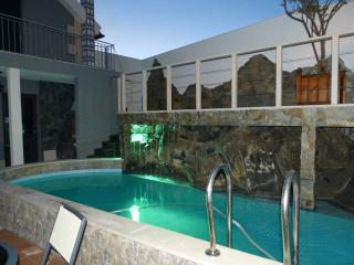 CASALAURA - Ribeira Brava vacation rentals