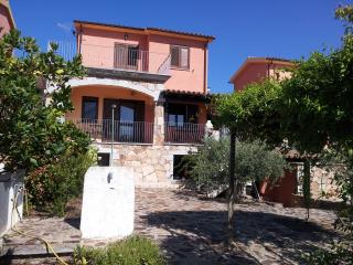 Sardegna Bella Vista - Budoni vacation rentals