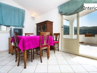 Nice House with A/C and Satellite Or Cable TV - Buggerru vacation rentals