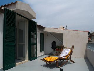 Friendly apartment on Cilento - Santa Maria di Castellabate vacation rentals