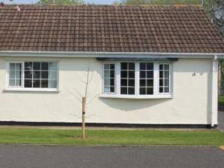 14 Gower Holiday Village - Scurlage vacation rentals