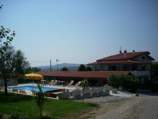 Cozy 2 bedroom Townhouse in Tortoreto Lido - Tortoreto Lido vacation rentals