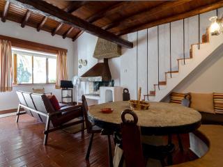 Beautiful cottage Q Ameijeira - Lagos vacation rentals