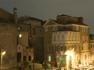 ROMA YOUR DREAM TERME  TRAIANO - Rome vacation rentals