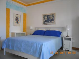 1 bedroom Townhouse with Internet Access in Pescara - Pescara vacation rentals