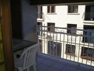 Nice 2 bedroom Apartment in Port La Nouvelle - Port La Nouvelle vacation rentals