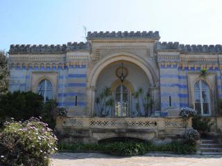 La Serra-Villa De Bonis - Lecce vacation rentals