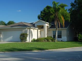 Sunset Villa - Orlando vacation rentals