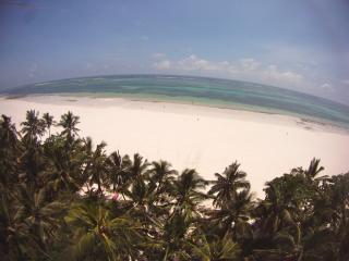 Kenyaways holiday Apartments - Diani vacation rentals
