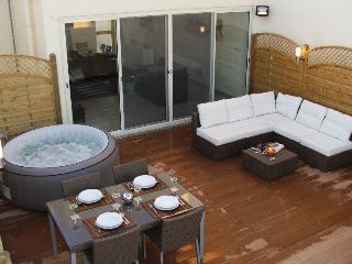 Duplex Terrace Apartment - Birzebbuga vacation rentals