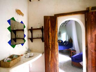 Kenyaways holiday Apartments - Ukunda vacation rentals