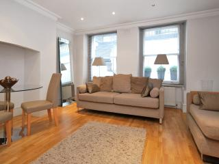 SUPERB TWO BEDROOM APARTMENT LOCATED IN MARYLEBONE - London vacation rentals