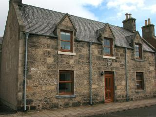 Scottish Sanctuary - Helmsdale vacation rentals