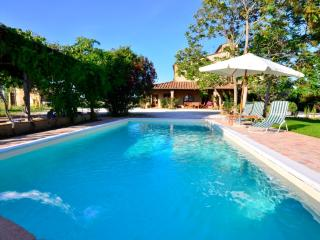 Podere sulla Siepi - Bibbona vacation rentals