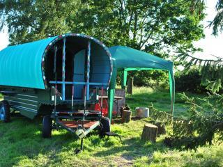 Gypsy Wagon - Banbury vacation rentals