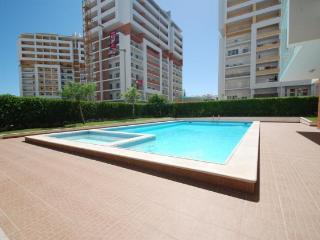 T2 Quintao - Praia da Rocha vacation rentals