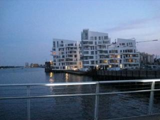 Rent apartment in Copenhagen - Copenhagen vacation rentals